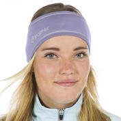 SportHill Skyliner Headband