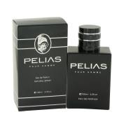 Pelias 100ml Eau De Parfum Spray For Men
