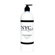 NYC Curls The Curl Conditioner.