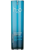 Face Oasis Hydrating Lotion Spf 30, 35ml by H2O Plus