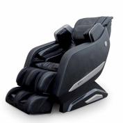 U.S Jaclean Daiwa Legacy Massage Chair DWA-9100