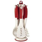 Hama 00111577 Cooking spatula kitchen spatula/scraper - kitchen spatulas & scrapers