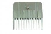 Yanaki Universal Comb Attachment for Hair Clippers - Metal Guide 0.2cm