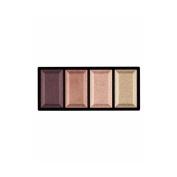 Cle De Peau Beaute Eye Colour Quad Refill #313