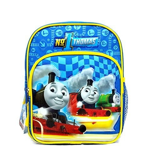 f8bb77dd9c8 Thomas Backpack Toys  Buy Online from Fishpond.com.au
