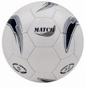 Bodyline Soccer Match Ball Ball Equipment Football 08008000866936798