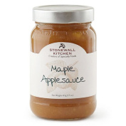Stonewall Kitchen Maple Applesauce 500ml