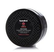 Tweak-d Amla Restore Self-Cleansing Hair Treatment ~ Vanilla Citrus 240ml