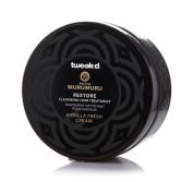 Tweak-d Murumuru Restore Self-Cleansing Hair Treatment ~ Vanilla Fresh Cream 240ml