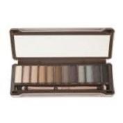 Icon Eyeshadow Palette