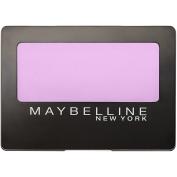 Maybelline New York Expert Wear Eyeshadow, Purple Daze, 0ml