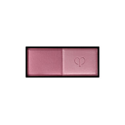 Cle De Peau Beaute Powder Blush Duo Refill #102