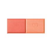 Cle De Peau Beaute Powder Blush Duo Refill #104