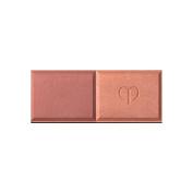 Cle De Peau Beaute Powder Blush Duo Refill #105
