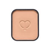 Cle De Peau Beaute Radiant Powder Foundation
