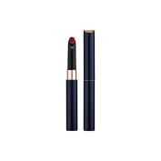 Cle De Peau Beaute Enriched Lip Luminizer Refill #235