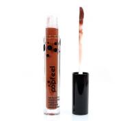 Lookatool 8 Colours Makeup Matte Lipstick Lip Gloss Pencil Beauty Long Lasting