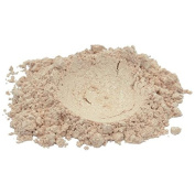 Ivory Lace / Beige / Rose Luxury Mica Colourant Pigment Powder Cosmetic Grade Glitter Eyeshadow Effects for Soap Candle Nail Polish 30ml