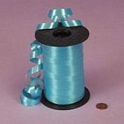 Krafty Klassics 1 Roll of 1cm Crimped Curling Ribbon (1cm x 250 Yds)