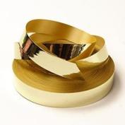 Krafty Klassics 1 Roll of Metallic Finish Poly Ribbon