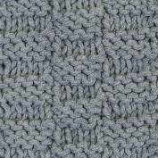 Simply Casual Yarn-Fieldstone