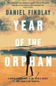 Year of the Orphan