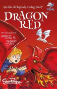 Dragon Red (Dragon Gold)