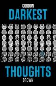 Darkest Thoughts (McIntyre)