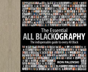 Essential All Blackography