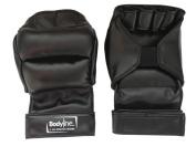Bodyline Bodyline Fit Boxing Gloves Gloves Equipment fitness 08008000866237185