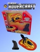 Play Visions Flash Hovercraft Toy Vehicle by Play Visions