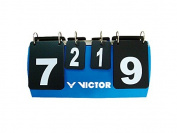 Victor Scoreboard for Badminton Volleyball Table Tennis 0-30 points