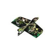Ben 10 Glider Single Pack  .  Toy] by toy