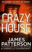 Crazy House (Crazy House)