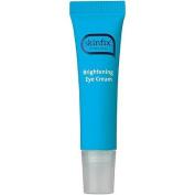 Skinfix Brightening Eye Cream 0.5 fl oz / 15 ml