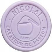 Parfums de Nicolai L'Eau Chic Bar Soap 100 ml