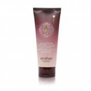 Hanbang Arrahan Soo Peeling Gel 180ml[6.08Oz] brightening skin tone instantly