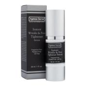 Ageless Derma Instant Wrinkle & Pore Tightener Serum By Dr. Mostamand