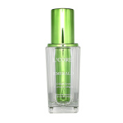 L'core Paris Emerald Collagen Serum – 0.85oz/25ml