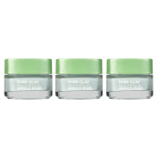 L'Oreal Paris Skin Care Pure Clay Mask Purify and Mattify, 3 Count