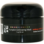 Pumpkin Exfoliating Mask with 5% Glycolic Acid