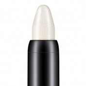 ABCsell Beauty Highlighter Eyeshadow Pencil