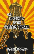 The Mystery of the Golden Tower
