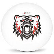 Discraft 175g Grizzly Ultra Star