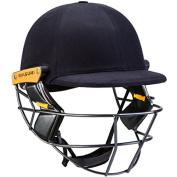 Masuri Original Series Mk ll Test Steel Cricket Helmet