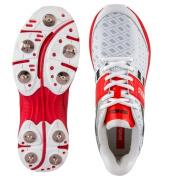 Grey-Nicolls Atomic Cricket Shoes Spike
