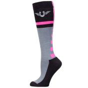 TuffRider Ladies Impulsion Socks