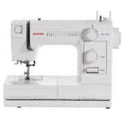Janome HD1000 Heavy-Duty Sewing Machine with 14 Built-In Stitches supplier_mysewingsupply
