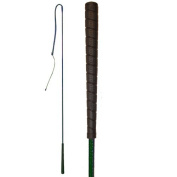 Intrepid International Training Whip with Golf Grip