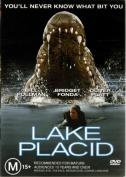 Lake Placid [Region 4]